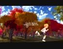 【鏡音リン・レン】小さな木の実