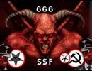 ルシファー-グノーシス主義-ゲルマン-白人-主体思想-サタン-社会主義戰線
