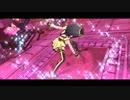 【ミリシタ】ZETTAI × BREAK!! トゥインクルリズム【トゥインクルリズム】