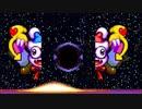 【実況プレイ】スターアライズのドリームフレンズに会いに行く 『星のカービィSDX編』 part11【星のカービィ】