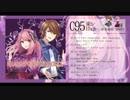 【ぽこた】C95 冬コミアルバム「HANAPOKO ROCOCO」クロスフェード【花たん】