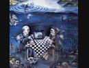 Steve Hackett & Brian May - Slot Machine
