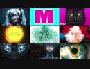 ATOLS/MIKU 3 / 全曲クロスフェード