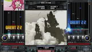 【beatmania IIDX】 Dr.Chemical & Killing Machine (SPA) 【Rootage】 ※手元付き
