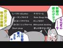 【ミク リン ウナ ゆかり】C95 クロスフェード【スタードロップ ~作戦会議なう~】