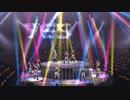 【ミリシタMV】ANGEL STARSパルフェ・ノワールでUNION!!【2560×720】