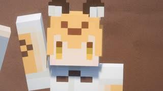 ジャガーマン(Minecraft)