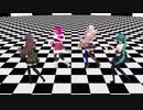 【電脳少女シロ】メーベル/バルーン【アイドル部】