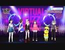 VIRTUAL BUZZ TALK! 最終回 part3