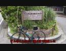 30歳から始めるロードバイクpart2~ヤビツ編~