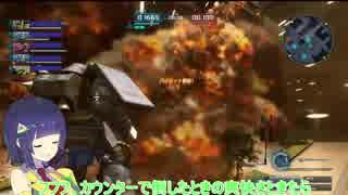 【バトオペ2】初心者セイカのザクⅡ改Bpar
