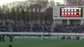 第97回全国高校サッカー選手権 全国大