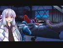 AIM迷子葵の年越しそろそろだからフォートナイト動画上げるね part3.
