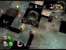 [TAS]ピクミン2 倍々ゲームの穴 33062点(残時222 タマゴム...