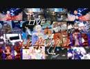【.LIVE】極楽浄土【アイドル部】