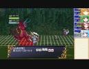 【東方卓遊戯】幻想剣界路紀【SW2.5】Session6-8