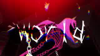 【ジョジョの奇妙なMMD】 ヴィネガー・ドッピオ ◇◆ Unravel◆◇