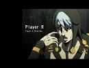 【ジョジョソン5部】Player R【リゾット・ネエロ】