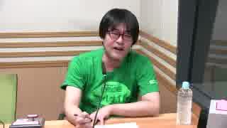 鷲崎健2018年ラブメイト10発表