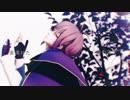 【MMD文アル】藤村先生で帝国少女