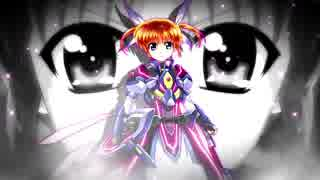 【MAD】 魔法少女リリカルなのは Reflecti