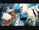 独り言のような開封動画『ベイブレードバースト ランダムブースターVol.13』
