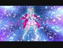 【Steam】フェチ度高めなブルーリフレクション -BLUE REFLECTION- #01