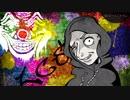 【ゆとり実況プレイ】BIOHAZARD7-part83-【トロフィー集め(Madhouse)】