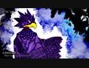 【僕のヒーローアカデミア】 1期~3期主題歌オルゴールアレンジ 【作業用BGM】