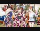 【艦これ】2019「新春」ボイス&村雨改二追加ボイス集 (1/1アップデート)