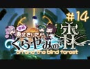 【Ori and the Blind Forest】自称東北きりたんとくらやみの森#14【VOICEROID実況】