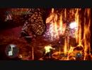 【MHW実況】狩れ!チャージアックスと共に。:歴戦王マムタロト