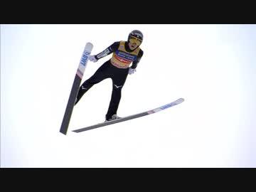 スキージャンプ】小林陵侑、7勝...