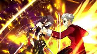 【Fate/Grand Order】雀のお宿の活動日誌 虞美人アンチエイジング