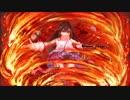 【kokone(心響-ここね)】Heavy liberation 【オリジナル曲】