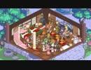 【プリコネR】クリスマスガチャ&新春プリフェスで520連!