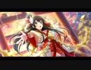 少女☆歌劇レビュースタァライト Re LIVE アマテラス 神楽ひかり、絆エピソード