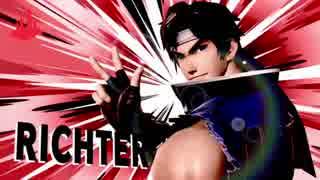ジ ュ ッ セ ン パ イ ア ・ キ ラ ー.richter02