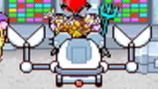 【ハム太郎3】 愛は世界を救うのだ part8 【実況】