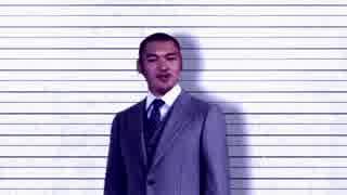 公安局刑事課に配属されたUDK#5『地図にない町』