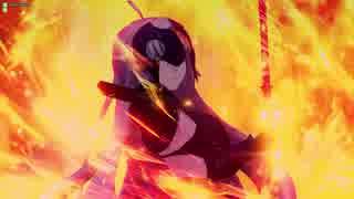 【FGOAC】煌めく刃は勝利の証34