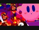 【スターアライズ実況】ピンクの勇者と星の危機!!【part47】