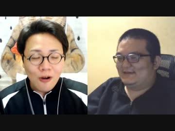 自分に甘い男たちのダイエット計画 Part37(終)