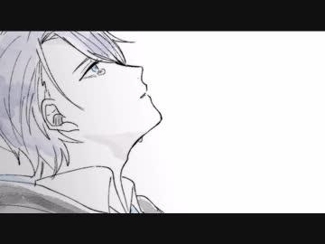 【手描き刀剣乱舞】徳美組が長義に笑顔を持ってきた!