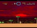 VIPマリオ4攻略への道 Part101 -ホットビーチ タイザー(ドラゴンコイン)-