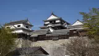 【ゆっくり】徒歩で日本一周part493【松山】