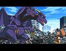 遊☆戯☆王5D's 068「老人の記憶 くず鉄ファミリーデッキ」