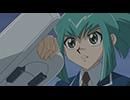 遊☆戯☆王5D's 070「神隠しの森 スリーピービューティー」