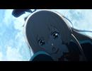 グリムノーツ The Animation 第1話「赤ずきんの森」