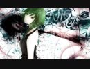 【GUMI】 Code208:Error 【オリジナル】